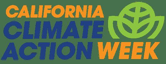 CAW_Logo